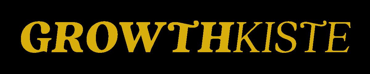 growthkiste.com logo